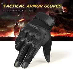 Army Military Tactical Men Airsoft Shoot Combat Anti-Skid Bicycle Gloves - Real Time - Diet, Exercise, Fitness, Finance You for Healthy articles ideas Tactical Armor, Tactical Gloves, Boxe Fight, Color Fight, Hunting Gloves, Army Gears, Activities For Adults, Outdoor Activities, Warmest Winter Gloves