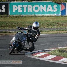 #lml #lmlstar #sd #scooterdepot_philippines #scooterdepotphilippines #scooterdepot #scooterdepotph #scooterlife #race