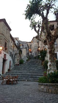 Scalea - Calabria - Italy                                                                                                                                                                                 More