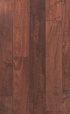 Buy Hardwood Floors | Engineered Wood Floors | Buy Solid Hardwood Flooring – URBAN FLOOR