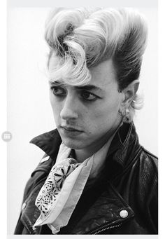 20 Best Brian Setzer & the Stray Cats images in 2014