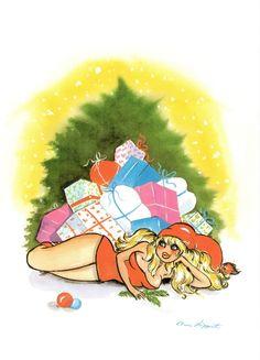 www.kravlenissernes-side.com postkort16