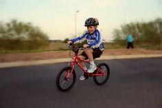 Bicycle, Motorcycle, Vehicles, Bicycle Kick, Bike, Bicycling, Cars, Motorcycles, Bmx