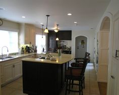 country gourmet kitchen ideas white painted cupboards olpos design pictures kitchens traditional white kitchen cabinets