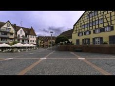 Parkhotel Frankfurt Airport - Hattersheim - Visit http://germanhotelstv.com/parkhotelamposthof Just a 12-minute drive from Frankfurt Airport this hotel offers free parking and modern rooms with a flat-screen TV. It enjoys a quiet park location and good access to the A66 motorway. -http://youtu.be/NpzzW8dsOPI
