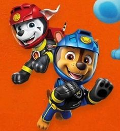 Los Paw Patrol, Paw Patrol Pups, Imprimibles Paw Patrol, New Power Rangers, Paw Patrol Coloring Pages, Frozen Sisters, Cartoon Crossovers, Animated Cartoons, Sport Cars