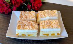 Wielkanoc - Blog z apetytem Vanilla Cake, Waffles, Cheesecake, Breakfast, Blog, Morning Coffee, Cheese Pies, Waffle, Cheesecakes