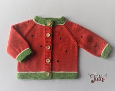 3249f192e 15 Best knit overall images