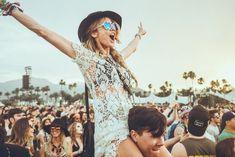 Coachella '15