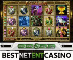 Casinoeuro Casino Queenstown Bankstevensville