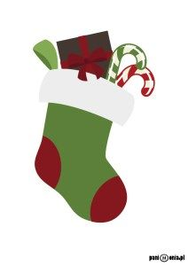 PPbN Designs - Christmas Stocking off for Members . christmas sayings clipart Mary Christmas, Christmas Quotes, Christmas Humor, Christmas Crafts, Christmas Decorations, Holiday, Christmas Graphics, Christmas Clipart, Christmas Stickers
