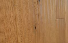 """Countryside 4"""", 6"""", or 8"""" x 3/8"""" - Oak Tawny Side View - Level 2"""
