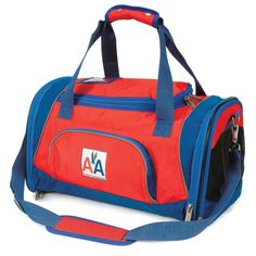 Sherpa Pet Dog Cat Carrier American Airlines Duffle Small ** You can find out more details at the link of the image. (This is an affiliate link and I receive a commission for the sales)