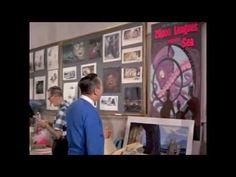 Disneyland Goes to the New York World's Fair (Part 1)