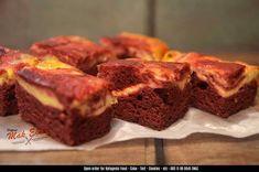 Dapur Keto Mak Einar: Red velvet with Cheese cream Ketogenic Food Friendly Ketogenic Recipes, Keto Recipes, Cheesecake, Keto Cake, First Bite, Low Carb Bread, Red Velvet, Bali, Fries