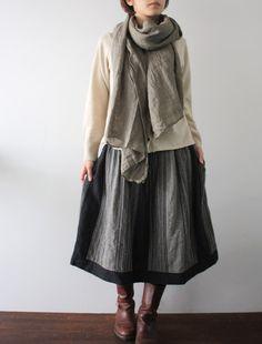 [Envelope Online Shop] Glynis Lisette New