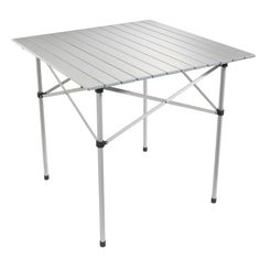 Quest Roll-Top Table