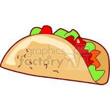 Download cartoon tacos - Google Search | HILARIOUS | Pinterest ...