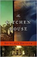 THE KITCHEN HOUSE by Kathleen Grissom.    Historical Fiction, plantations    A lot of tragedies throughout the story, a terrific account of occurrences, excellent depictions of the surroundings and people.    Through the author's wonderful descriptions, you feel you are right there......the novel is fabulously written.    If you loved THE HELP, you will love this book as well or you may like it even more.