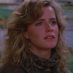 Elisabeth Shue, Cocktail Movie, Iconic Women, Greatest Hits, Icons, Actresses, Female, Movies, Beautiful
