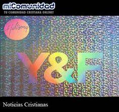 Young&Free la propuesta de alabanza de Hillsong para los jóvenes