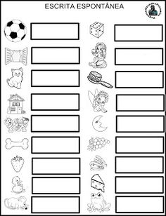 Spanish Lessons For Kids, English Activities, Activity Sheets, How To Know, Professor, Worksheets, Homeschool, Teaching, 1