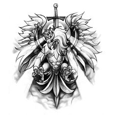 Looking for the perfect tattoo design? Here at Create My Tattoo, we specialize in giving you the very best tattoo ideas and designs for men and women. We host over unique designs made by our artists over the last 8 y Couple Tattoos, Tattoos For Guys, Polish Eagle Tattoo, Create My Tattoo, Tattoo Sites, History Tattoos, Free Tattoo Designs, Tattoo Templates, Dream Tattoos