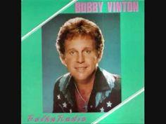"Jimmy Sturr Orchestra ""Polish Prince"" Bobby Vinton Tribute"