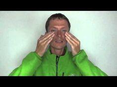 Jak na problémy s krční páteří - YouTube