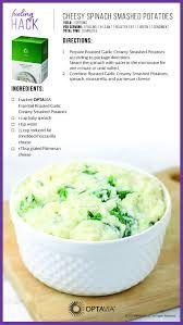 Cheesy Chicken Cauliflower Skillet Lean Amp Green In 2019 Lean Meals Lean Green Meals
