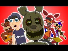 110 Best FNAF SONGS!!!!!! images in 2019 | Fnaf song, Fnaf