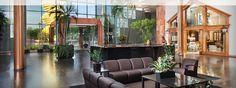 Interior Design Shopping in Denver - Denver Design District