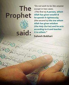 Innamal A Malu Binniyat Arabic : innamal, binniyat, arabic, Islamic, World, Ideas, Teachings,, Quotes,, Islam, Quran