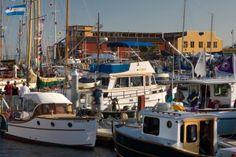 Enjoy Port Townsend | Visit Washington's Victorian Seaport & Arts Community Port Townsend, Home And Away, Community Art, Tourism, Washington, Victorian, Boat, Explore, Turismo