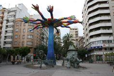 Castellon, Spain