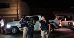 """#DESTACADAS:  """"Fue una equivocación"""", asesinato de doctora en Tijuana - EL DEBATE"""