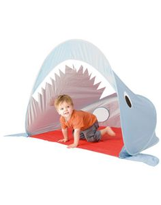 1000 Images About Carter S New Room On Pinterest Sharks