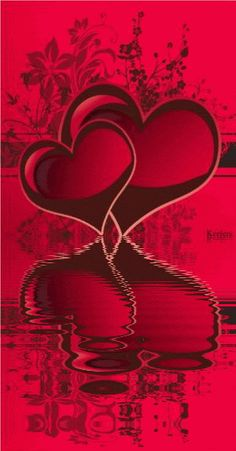 beautiful animation hearts  | , Beautiful Animations, Animated Graphics, Hearts, Animated Hearts ...