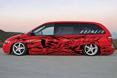 Hp Rpg L Uy together with Vehicledetails Ea additionally Xba Z Xdl additionally Jaxgl Irl likewise Dodge Grand Caravan D Model Ds Fbx C D Lwo Lw Lws Ma Mb Obj Max E B A A E E. on dodge grand caravan toys