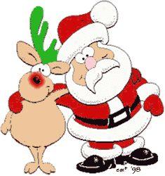 """Desgarga+gratis+los+mejores+gifs+animados+de+santa+claus.+Imágenes+animadas+de+santa+claus+y+más+gifs+animados+como+gatos,+animales,+gracias+o+risa"""""""