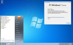 Screenshot von Windows 7 erstellen