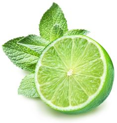 While billions of dollars are poured into research and development for pharmaceutical drugs, the humble lime has been proven to mitigate and even cure diseases that cause millions to suffer and hundreds of thousands to die each year worldwide.