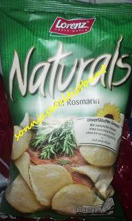 http://sonnjasweltistbunt.blogspot.de/2013/06/naturals-rosmarin-total-katoffelig-und.html