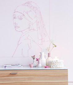 Deko & Accessoires - unsere Ideen sorgen für ein gemütliches Wohnzimmer.