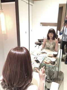 2回目ご来店のお客様 kikikobe 新着ブログです