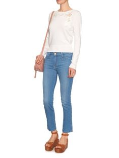 outfit_1050353