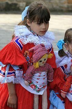 "Moravian Slovak ""Ride of Kings"" Festival | by peace-on-earth.org"