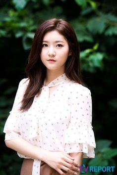 Kim Sae-ron (김새론) - Picture @ HanCinema :: The Korean Movie and Drama Database