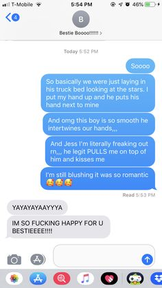 70 Messages For A Perfect Relationship You Dream To Have - Page 55 of 70 - Funny Troll & Memes 2019 Cute Couples Texts, Couple Texts, Cute Couples Goals, Couple Goals Relationships, Relationship Goals Pictures, Cute Relationship Goals, Couple Relationship, Relationship Drawings, Broken Relationships