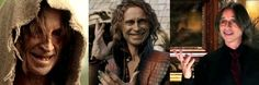 - Rumplestiltskin Article about how this character has been reinvented into one sexy man by the fabulous Robert Carlyle. Student Jobs, Emilie De Ravin, The Dark One, Rumpelstiltskin, Abc Shows, Robert Carlyle, Drama Series, Tv Series, Captain Swan